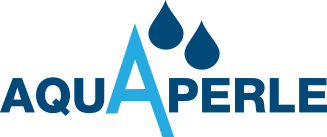 Technologia AquaPerle